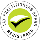 Tax Practtitioners Board